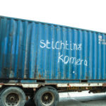 Containerproject